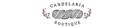 Candelaria Boutique